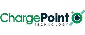Charge_point