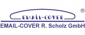 Email.cover